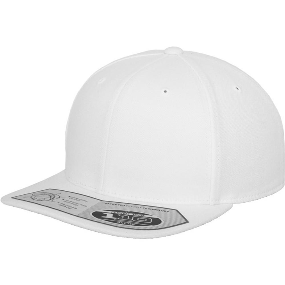 e2a25280cd4 110 Premium Snapback Cap with spandex