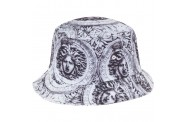 Black/White Sun King Bucket