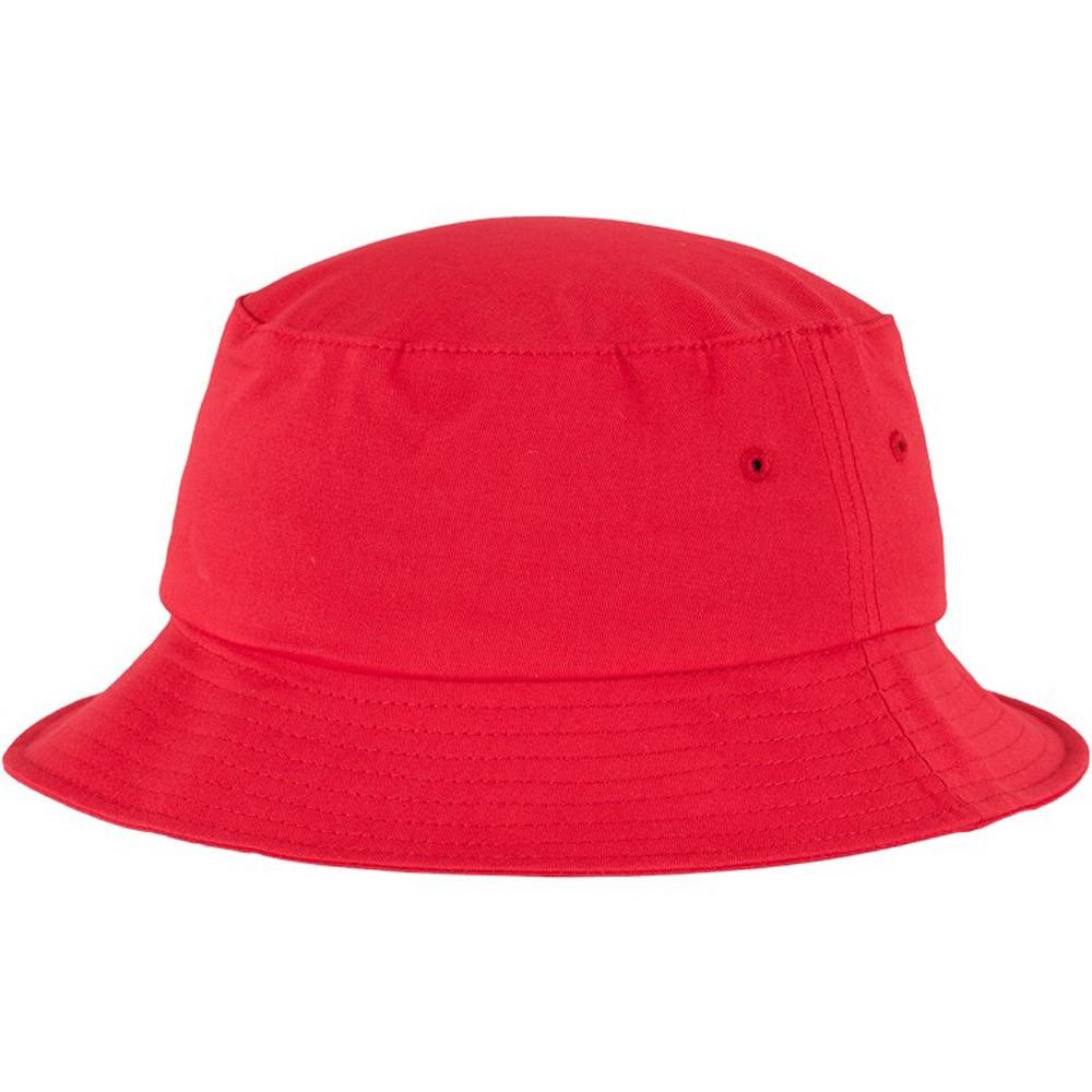 2f8b10ca31f FLEXFIT YUPOONG 5003 BUCKET HAT