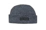 Grey 3026 Hat