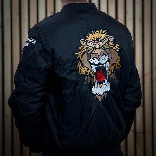 Custom_apparel_cphlions.jpg