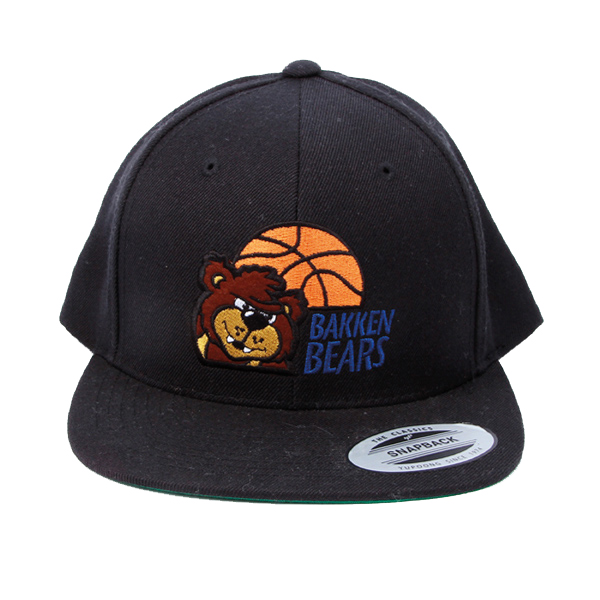 Custom_headwear_Bears.jpg