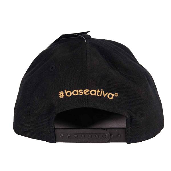 custom-headwear-2dback.jpg