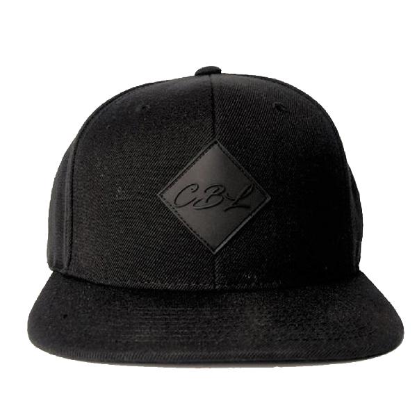 custom_headwear_silicone.jpg