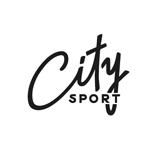 City Sort
