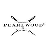 Pearlwood