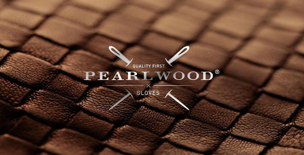 Pearlwood Luxery Gloves